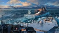 战舰世界游戏登陆画面.mp4