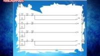 咱们聊科技:三菱plc顺序启动逆序停止,你会吗