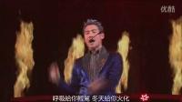 爱火花-张学友07光年世界香港演唱会