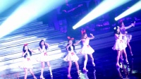 【1080p】14.180112 PINK SPACE Day1 _ 喜欢좋아요 cr:eundong818