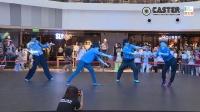 2015BTG中国赛区-02-磨人的小妖精