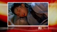 一首傲娇歌曲《丫头》配上至尊宝紫霞的爱情, 宠你一万年!