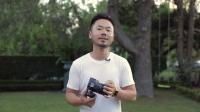 佳能200D,性价比最高的相机(重新上传)