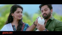 【印度歌曲花絮】Bhaagamathie : Mandhaara -Video Song 2018 malayalam movie