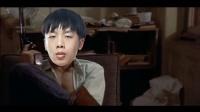 【瞎β操作】灵石路惨案 2017LPL夏季赛第二周