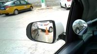 比亚迪E6电动汽车充电过程全程讲解