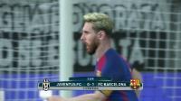 巴打Brother 实况足球2017解说 国际冠军杯美国赛区 尤文图斯vs巴塞罗那