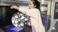 【智能公会】TCL免污式洗筒中筒洗衣机揭秘.mp4
