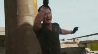恭喜!《战狼2》票房超34亿 成为内地影片票房冠军