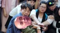 【瞎β操作】江南style 2017LCK夏季赛第五六七周