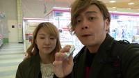 【6TV学日语看日本】越来越难的夹娃娃挑战