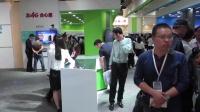 中国国际信息通信展探营 by47cool