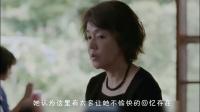 一部美到极致的日本电影, 同父异母的四姐妹在海边生活的故事