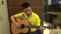 """128张书鸣 梦""""星臣杯""""2017第3届全国吉他弹唱大赛"""