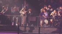 卫兰卫诗 多啦A梦 Oh My Janice世界巡回演唱会·香港站 20180113
