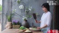 清明雨上,做个【青团子】吃吃!家常菜谱