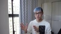 凯麒Vlog‖【粉丝的礼物】疯了!吃翔流出一行热泪!