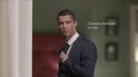 Messi-★-Ronaldo-★-Neymar-Jr-★-Ronaldinho-★-Best-TV-Commercials-of-All-Time