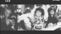 【MV首播】张惠妹Amei-都什么时候了MV(MTV台湾首播完整版)
