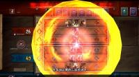 喵奶油的昆特小课堂EP01 基本规则与游戏模式