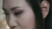竖版:《唐唐说电影》52 最妩媚的女妖 专杀高富帅