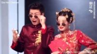 越南网友整理的超酷中国抖音视频1