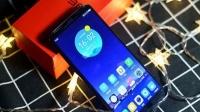 不要担心你的钱不够买全面屏,今年最值得购买的千元机全面屏手机