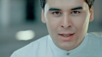 Doniyor Abdullayev - Boraman