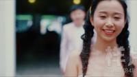 婚庆爱情表白视频