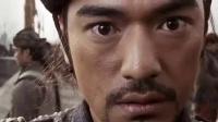 《投名状》李连杰要杀降兵刘德华不肯, 金城武: 大哥是对的