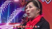 最美不过夕阳红 女声独唱 陈向荣.mp4