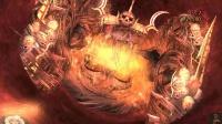【暗黑女帝】猎天使魔女PC版【一周目13章】四元德智障