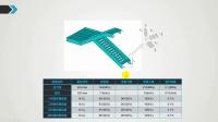 APDL结构优化系列教程-03优化案例讲解(1)