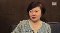 程原:为何跨国企业里中国籍高管仍不多见?