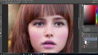 PS+SAI转手绘系列教程:02、用PS绘制简单转手绘01【Photoshop+Sai教程】
