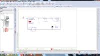 EPLAN-cogineer 设计神器 - 2.宏项目的形成