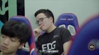 【瞎β操作】反向巡礼之中国电竞——EDG