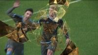 巴打Brother足球解说 实况17西甲第26轮 巴塞罗那vs塞尔塔