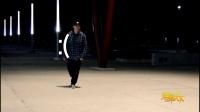 【曳舞天下shuffle.net.cn】Toronto C-Walkers _ On Site 2018