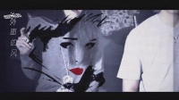 Haoren 朱浩仁 -【S P M】 ft. Pink 陈珂冰