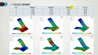 APDL结构优化系列教程-04优化案例讲解(2)