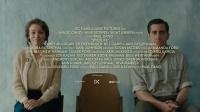 狂野生活  《狂野生活》官方预告 保罗·达诺导演处女作,入围第71届戛纳电影节