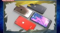 咱们聊科技:华为和小米即将同一天发布旗舰手机,你会选择哪一家?