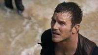 JURASSIC WORLD 2 Movie Clip - Trex vs Owen (2018) Chris Pratt Dinosaur Movie HD