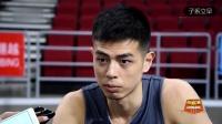 北京首钢男篮主场憾负辽宁, 止步季后赛八强