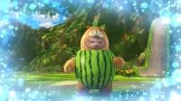《熊熊乐园2》预告片