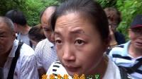 tsh视频田-黄果树风景旅游摄影-美丽中国更美丽