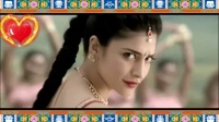 顽皮女孩  印度电影《迟来的爱》施卢蒂·哈桑