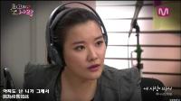 【崔智娜】G.NA《因为你是我的人》(最佳爱情OST) 韩语中字MV「车胜元&孔孝真&尹继尚&刘仁娜