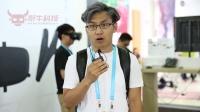 [聚牛科技]5分钟带你看遍2017CES Asia展上的VR设备